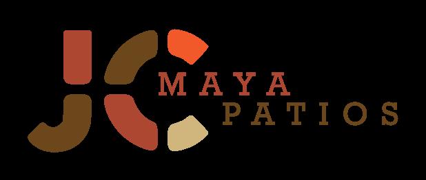 J&C Maya Patios